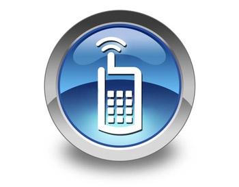 Benefits - HomeScenes® Secure